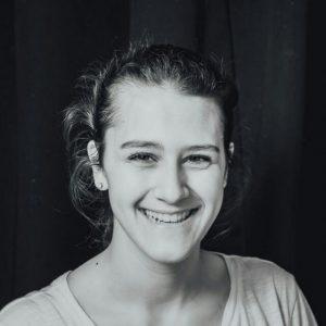 Karla Schöttgen
